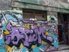 20-melbourne-hosier-lane-australia-day