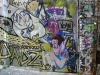 21-melbourne-hosier-lane-australia-day
