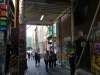 23-melbourne-hosier-lane-australia-day