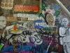25-melbourne-hosier-lane-australia-day