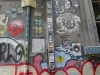26-melbourne-hosier-lane-australia-day