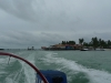 01-kakaban-leaving-derawan