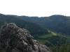 05-karlsruher-grat-viewpoint
