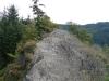 06-karlsruher-grat-descent