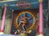 04-kl-batu-caves-hanuman-shrine