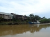 02-kutai-delta-river-house