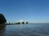 07-kutai-delta-sea
