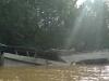 09-kutai-delta-boat-wreck