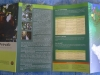 04-kutai-np-info-flyer