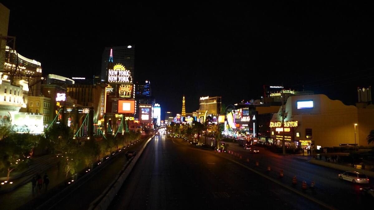 08-Las_Vegas-The_strip