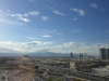 01-Las_Vegas-Hotel_room_view