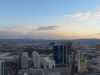 02-Las_Vegas-Sun_set_from_stratosphere_tower