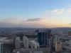 02-Las_Vegas-Sun_set_from_stratosphere_tower
