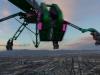 03-Las_Vegas-Stratosphere_rides