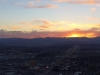04-Las_Vegas-Sun_set_from_stratosphere_tower