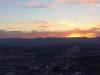 04-Las_Vegas-Sun_set_from_stratosphere_tower