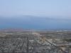 05-Las_Vegas-Sun_set_from_stratosphere_tower