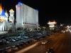 07-Las_Vegas-Excalibur