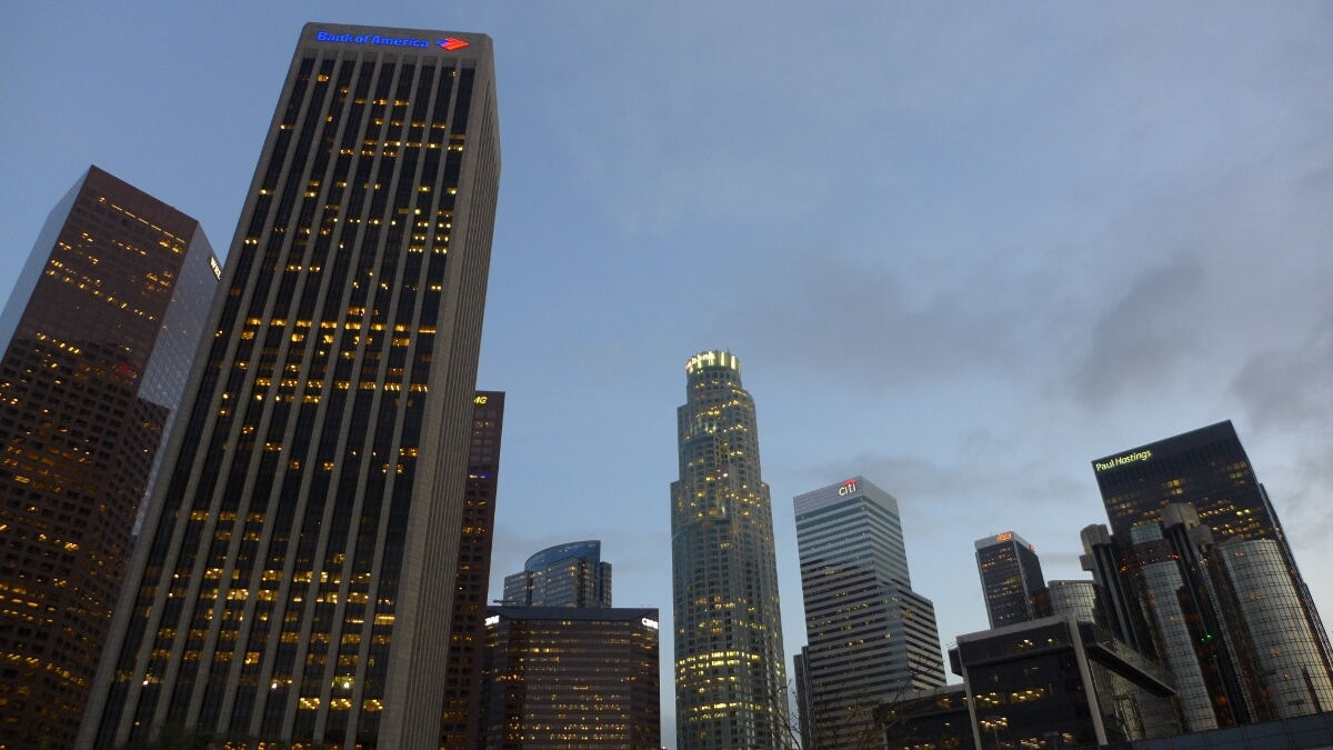 02-Los_Angeles-Skyline