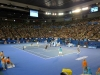 02-melbourne-australian-open-show-match