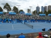 05-melbourne-australian-open-court-3