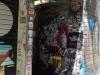 26-melbourne-blenders-laneway
