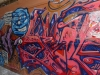 02-mb-streetart-alley