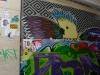 03-mb-streetart-alley