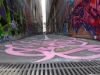04-mb-streetart-alley