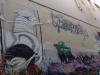 05-mb-streetart-alley