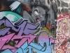 09-mb-streetart-alley