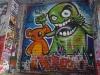 11-mb-streetart-alley