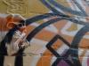 13-mb-streetart-alley