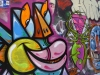 14-mb-streetart-alley