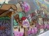 15-mb-streetart-alley