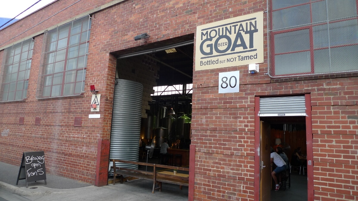 01-mountain-goat-brewery
