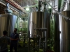 03-mountain-goat-brewery-the-four-tanks