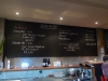 10-mountain-goat-brewery-beer-menu