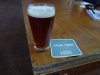11-mountain-goat-brewery-hightail-ale