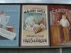 02-walhalla-advertisements
