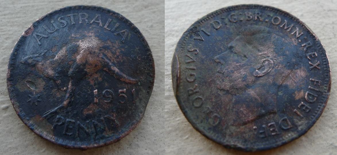 2012-11-penny-1951