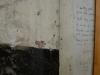 01-pentridge-graffiti