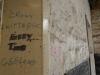 03-pentridge-graffiti