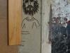 07-pentridge-graffiti