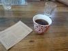 11-prahan-market-lane-coffee-la-esperanza