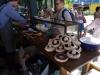 12-prahan-market-lane-coffee-mushroom-burgers
