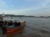 01-samarinda-river