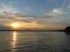 06-samarinda-sun-set