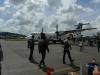 12-samarinda-flight-to-berau