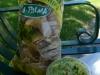 sf-food-la-palma-mexicatessen